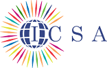 Intra-Commonwealth SME Association (ICSA)